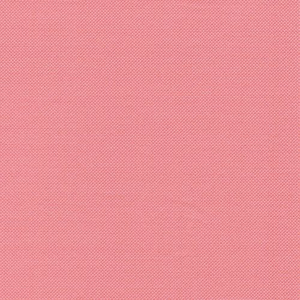"""Servietten, rosa """"ROYAL Collection"""" 1/4-Falz 25 x 25 cm - Bild 2"""