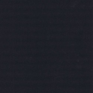 "Servietten, schwarz ""ROYAL Collection"" 1/4-Falz 40 x 40 cm - Bild 2"